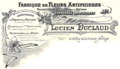Fleurs-artificielles_Duclaud