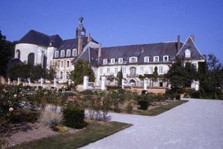 Abbaye_valloires_80